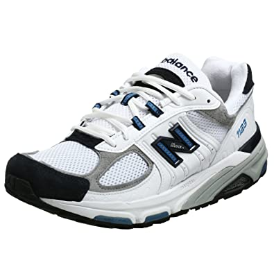 26276c9993975 men's New Balance, MR1123MC: Amazon.co.uk: Shoes & Bags