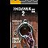 Shocker 2: Love Gun