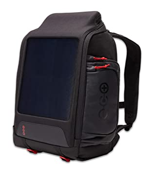 Amazon.com: Sistemas de Voltaic – offgrid USB Mochila Solar ...
