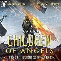 Children of Angels