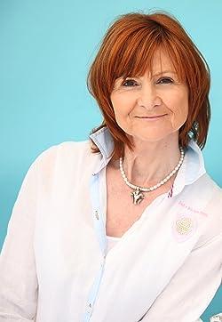 Ursula Maria Auktor