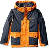 Arctix Boy's Edge Insulated Winter Jacket