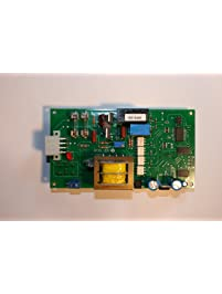 Furnace Circuit Boards Amazon Com