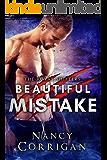Beautiful Mistake: Royal Shifters: A Paranormal Suspense Romance (Royal-Kagan Shifter World Book 2)