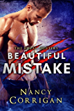 Beautiful Mistake: The Royal Shifters (Royal-Kagan Shifter World Book 2)