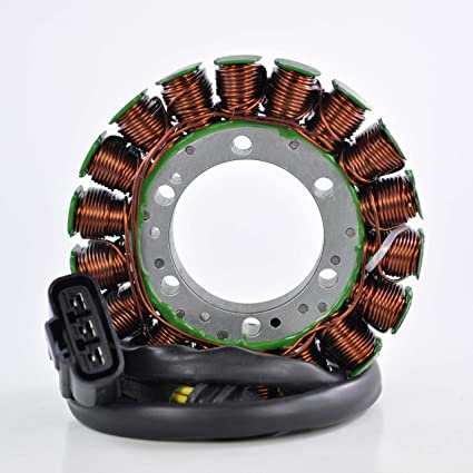 Generator Stator For Honda CTX700 / CTX700N / CTX700D / CTX700ND 2014-2018 CTX 700