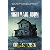 The Nightmare Room (The Messy Man Book 1)