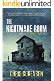 The Nightmare Room (The Messy Man Series Book 1)