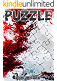 Puzzle: Thriller norvegese
