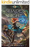 Shades of Light: Age Of Magic - A Kurtherian Gambit Series (The Hidden Magic Chronicles Book 1) (English Edition)