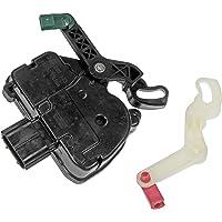 Dorman 746-259 Chrysler/Dodge Driver and Passenger Side Sliding Door Power Lock Actuator