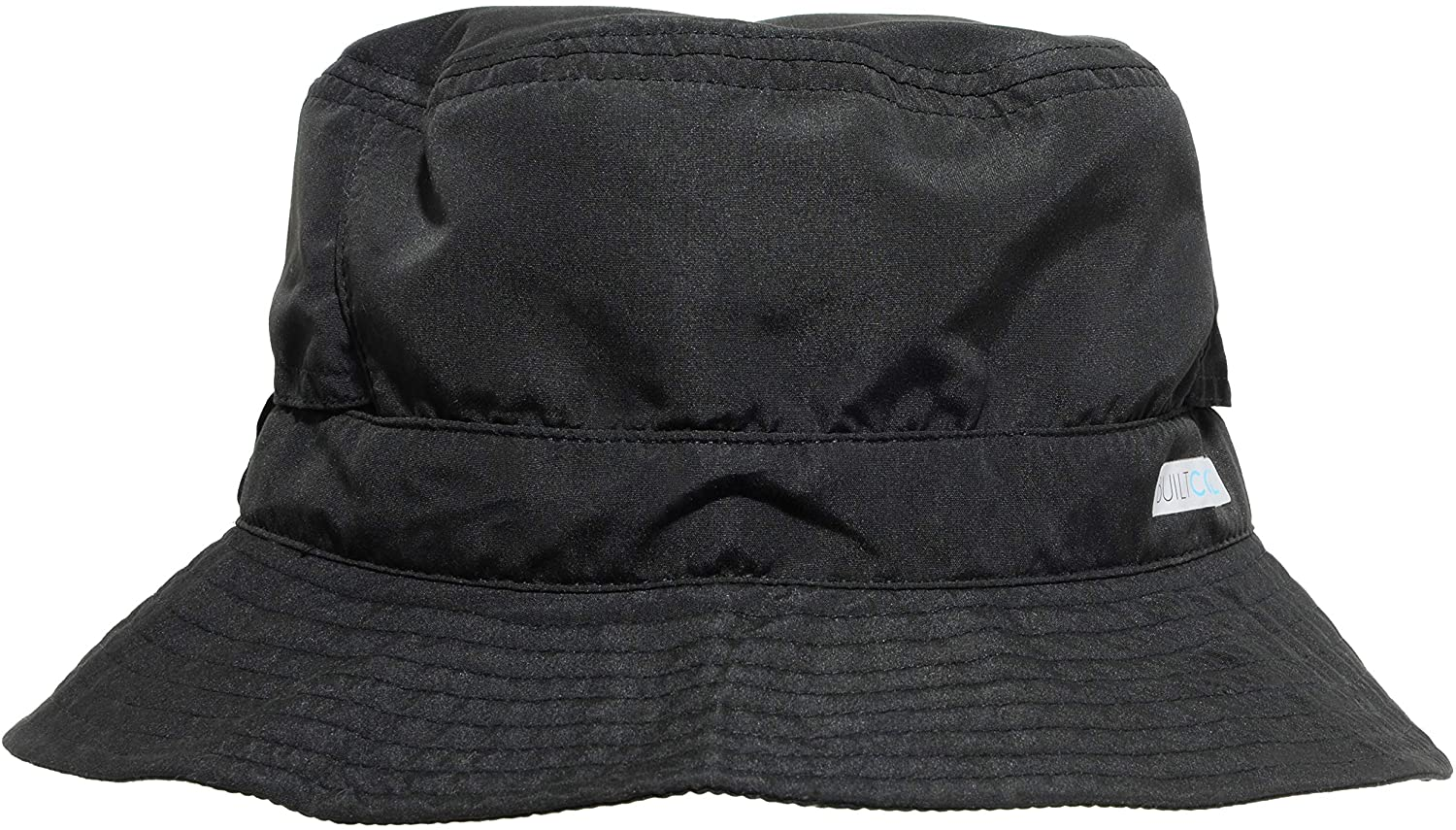 BUILTCOOL Adult Cooling Bucket Hat - Boonie Hat, Large-X-Large