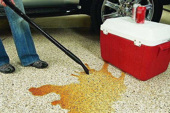 BISSELL AutoMate GaragePro Aspiradora en seco y húmedo y soplador ...