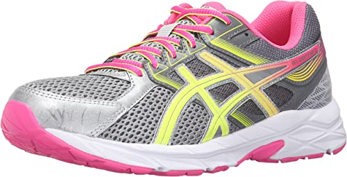 Women's GT 1000 7 | BlackPhantom | Running Shoes | ASICS