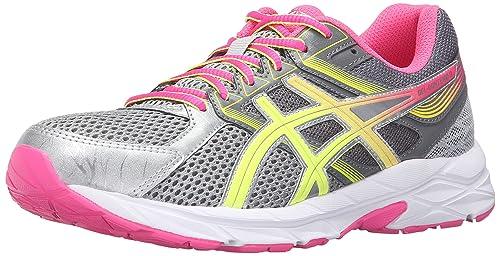 ASICS Women s GEL-Contend 3 Running Shoe