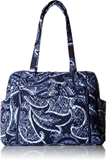 b28ca79edefd Vera Bradley Large Stroll Around Baby Bag