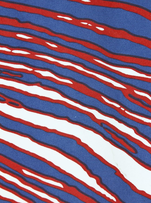 zubaz print - Redbul.energystandardinternational.co