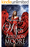 Season of the Witch: Celestra Angels: A Companion Novel