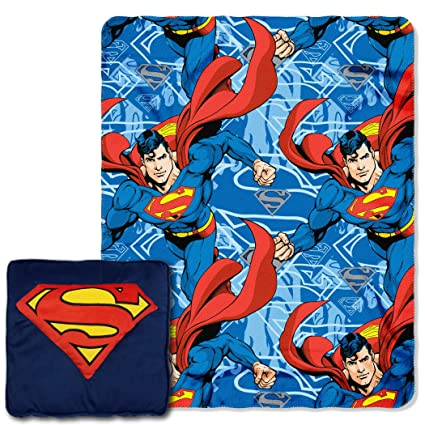 Image Unavailable. Image not available for. Color  DC Comics Superman ... c9b33b0b2