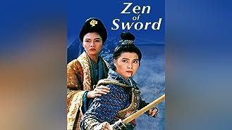 Zen of Sword