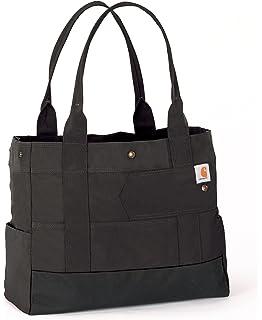 85e75ae32 Carhartt Legacy Women s Essentials Tote Bag