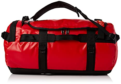 The North Face Base Camp Duffel Borsone da Viaggio df2581c7b3b