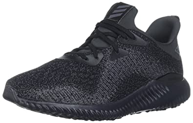 62fbe70014803 Image Unavailable. Image not available for. Color  adidas Men s Alphabounce  Em m