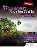 All About Geography: Revision Guide Secondary 1 (E/NA)