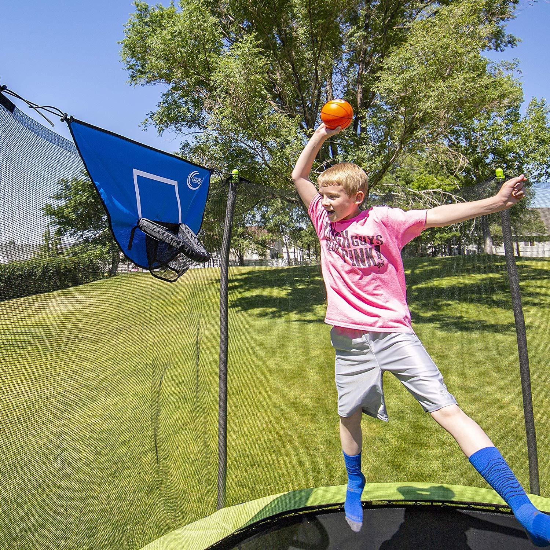 NEW Skywalker Trampolines Basketball Game by Skywalker Sports