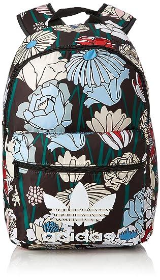 adidas - Mochila  Flower Classic 5de778d5238ab