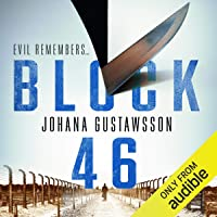 Block 46: Roy and Castells, Book 1
