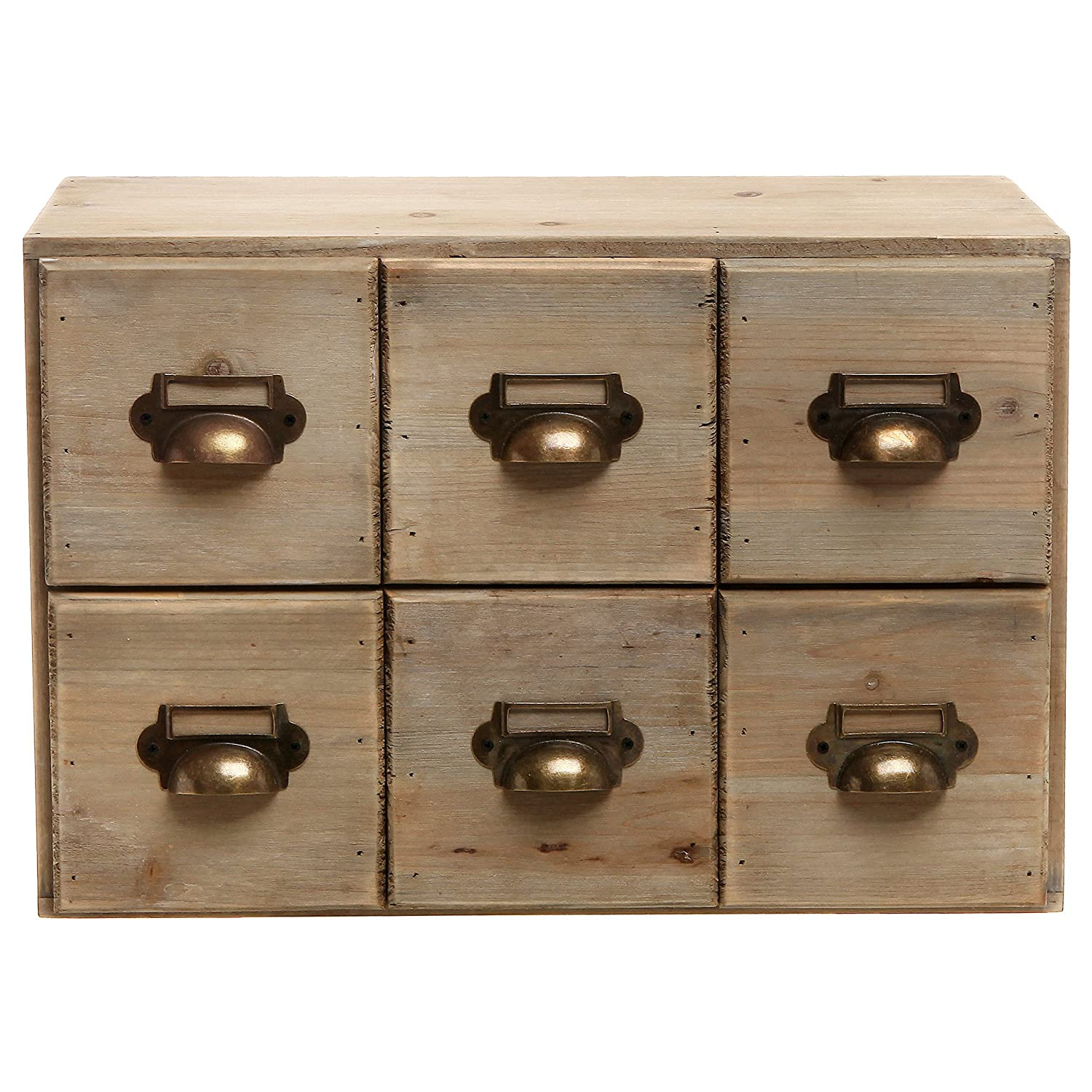 chest furniture drawers lingerie drawer instructions unfinished ideas dresser narrow corner walmart assembly mesmerizing for mainstays of tall bedroom