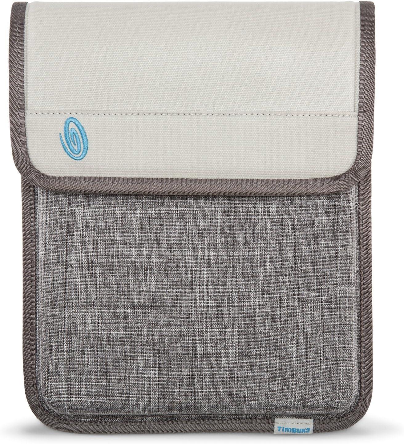 Timbuk2 Pop Up Sleeve for new iPad and iPad 2