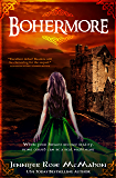 Bohermore (The Pirate Queen Book 1)