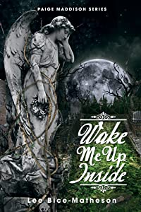Wake Me Up Inside (Paige Maddison Series Book 1)