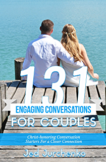 Books for dating christian couples weekend
