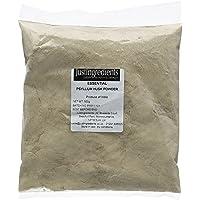 JustIngredients Essentials Psyllium Husk Powder 500 g