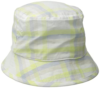 Columbia Women s Adult Bucket Hat at Amazon Women s Clothing store  f4b68baa827
