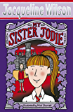 My Sister Jodie (English Edition)