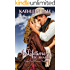 A Lifetime to Share (Oregon Trail Dreamin' Book 2)
