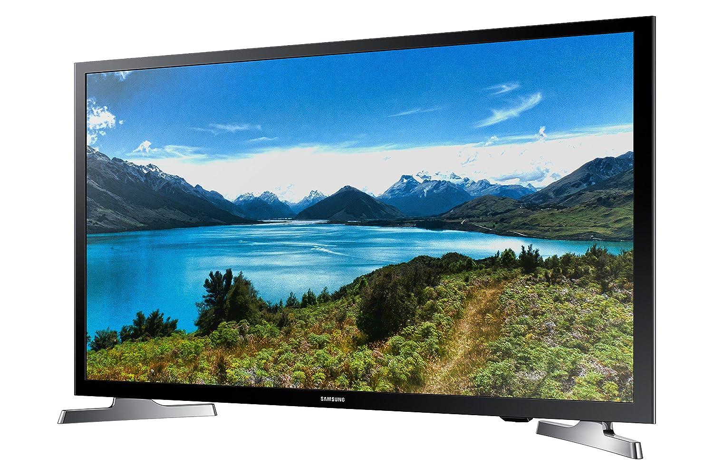 Samsung J4570 80 Cm (32 Zoll) Fernseher (HD, Triple Tuner, Smart