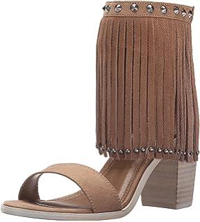 4eec991cbfc Very Volatile Women s LUX Dress Sandal