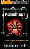 Bagliori da Fomalhaut
