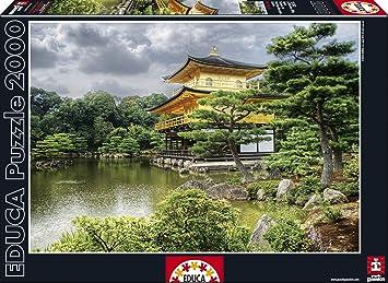 Camaras de vigilancia kioto