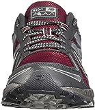 New Balance Men's MT410v5 Cushioning Trail Running