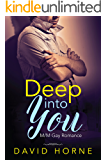 Deep into You (English Edition)