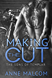 Making the Cut (Sons of Templar MC)