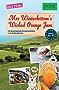 PONS Kurzgeschichten: Mrs Winterbottom's Wicked Orange Jam: 20 landestypische Kurzgeschichten zum Englischlernen (A2/B1) (PONS Landestypische Kurzgeschichten) (English Edition)