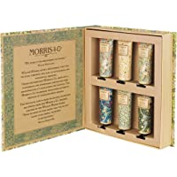 Morris & Co Golden Lily Hand Cream Library, 554 g