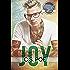 Joy (States of Love)